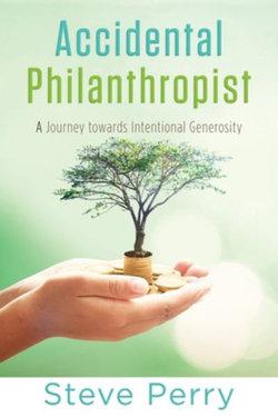 Accidental Philanthropist