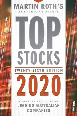 Top Stocks 2020