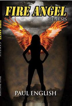 Fire Angel: Genesis