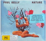 Paul Kelly: Nature (CD / DVD) (Deluxe Edition)