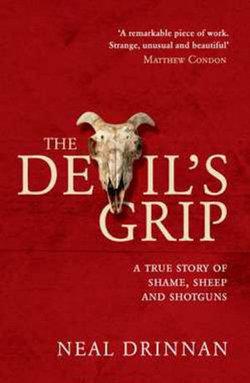 The Devil's Grip