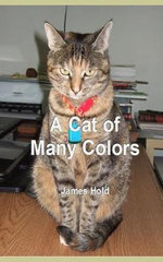 A Cat of Many Colors