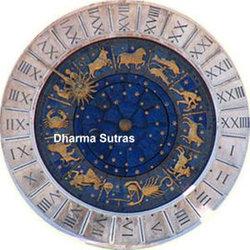 The Dharma Sutras: The Sacred Laws of the Aryas, Part I Apastamba and Gautama