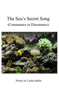 The Sea's Secret Song