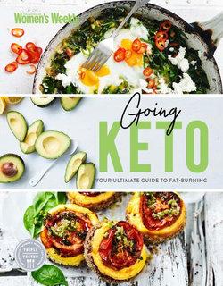 Going Keto
