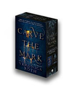 The Carve the Mark Duology Boxed Set