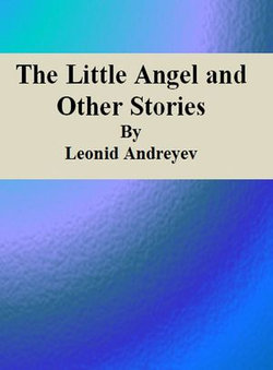 The Little Angel and Other Stories