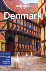 Denmark - Lonely Planet Travel Guide