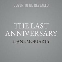The Last Anniversary LIB/e