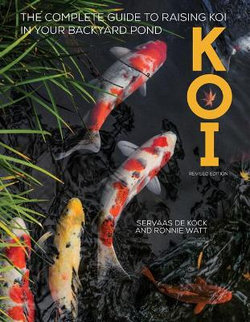 Koi, Revised Edition