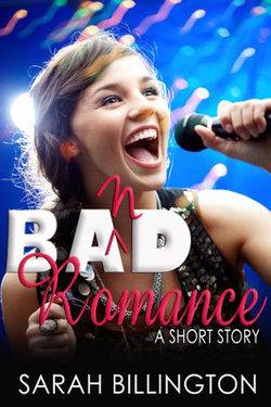 Ba(n)d Romance