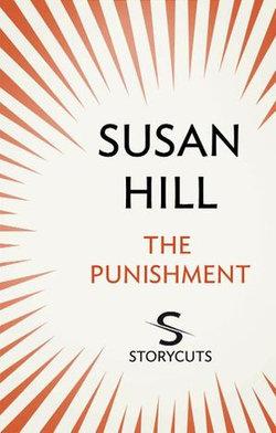 The Punishment (Storycuts)