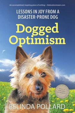 Dogged Optimism