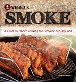 Weber's Smoke