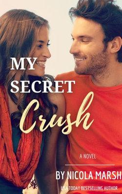 My Secret Crush
