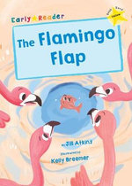 The Flamingo Flap