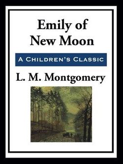 Emily of New Moon