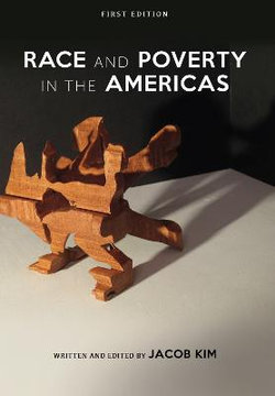 Race and Poverty in the Americas