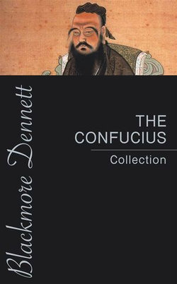The Confucius Collection