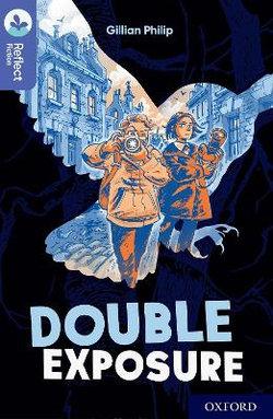 Double Exposure, Level 17