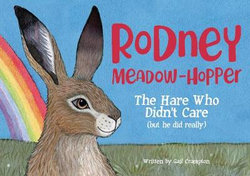Rodney Meadow-Hopper