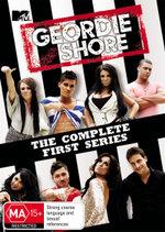 Geordie Shore: Season 1