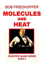 Molecules and Heat