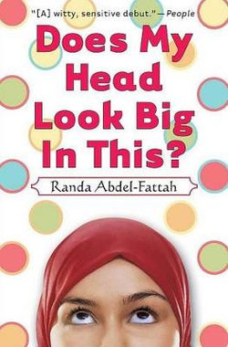 Does My Head Look Big in This?