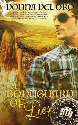 A Bodyguard of Lies