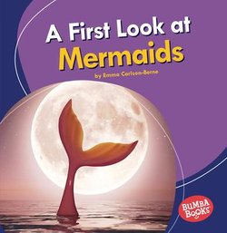A First Look at Mermaids