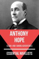 Essential Novelists - Anthony Hope