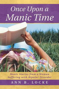 Once Upon a Manic Time