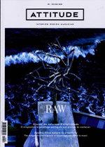 Attitude Interior Design - 12 Month Subscription