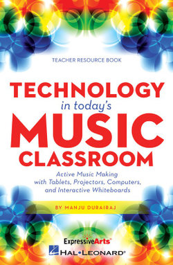 Technology in Today's Music Classroom