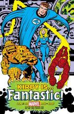 Kirby Is… Fantastic!