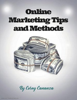 Online Marketing Tips and Methods