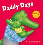 Daddy Days
