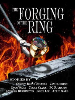 The Forging of the Ring