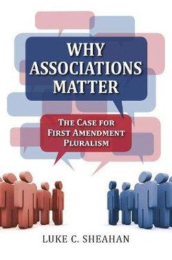 Why Associations Matter