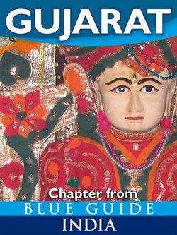 Gujarat - Blue Guide Chapter