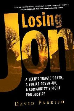 Losing Jon