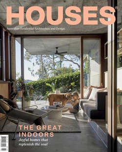 Houses - 12 Month Subscription