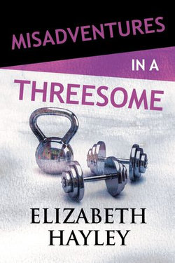 Misadventures in a Threesome