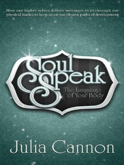 Soul Speak ~ The Language of Your Body