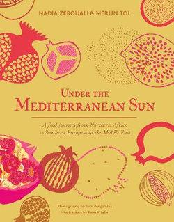 Under the Mediterranean Sun