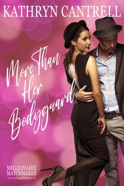 Fake Marriage To Her Bodyguard