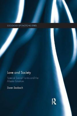 Love and Society
