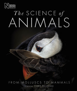 The Science of Animals