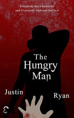 The Hungry Man