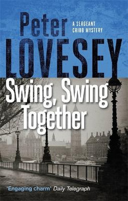 Swing, Swing Together